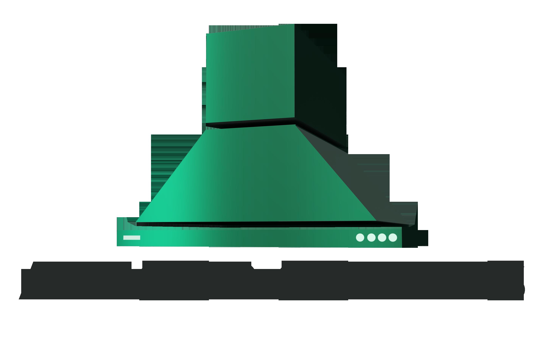 A1 Hood Cleaners